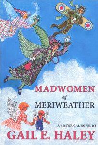 madwomenbook-web1