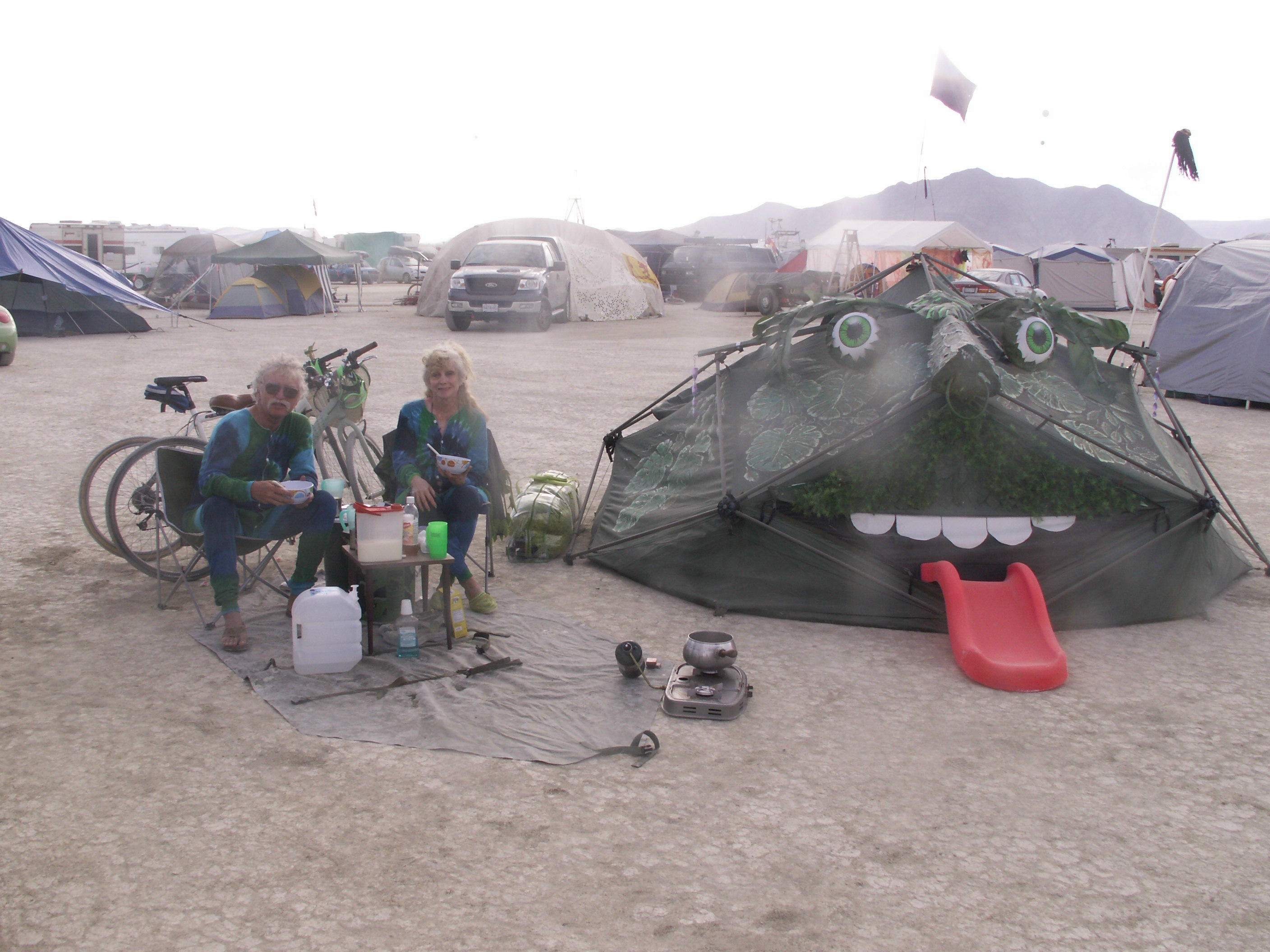 The week at Burning Man was a spectacle rivaling Cirque Du Soliel Disneyland and oneu0027s first visit to the County Fair. It felt like being in the world of ...  sc 1 st  Gail E. Haley & Burning Man   Gail E. Haley Author Artist Puppeteer
